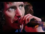 AC⚡DC (Bon Scott) - Hell Ain't A Bad Place To Be (Live in London 1977)