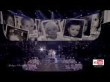 Renato Zero   -   I migliori anni della nostra vita
