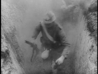 Великая и забытая (первая мировая война) 4 из 32