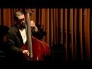 Hank Jones Trio - Coming Home Baby