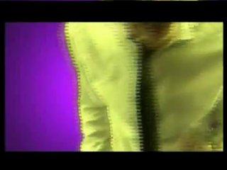 Turkmen clip. Magtymguly - Diyme yok