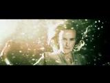 Breakage - Fighting Fire (feat Jess Mills)