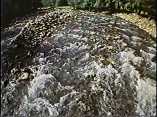 Горы и горообразования (Равнины и горы) / 1989