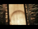 Пила 7 3D/Saw VII (2010) трейлер