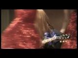Lareine - Fuyu Tokyo Making of (DVD)