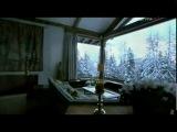 Герберт фон Караян  Красота, как я её вижу.