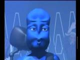 Eifel 65 - Blue
