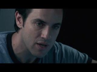 Потрошитель / Карвер / Carver (2008)