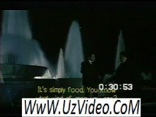 Dev Bilan Pakana (O'zbek Film)