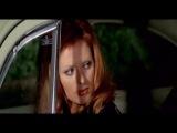 GuardaFilm.Me - La Dama rossa uccide sette volte (1972)