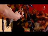 Florent Mothe, Maeva Meline et Mikelangelo Loconte - Medley acoustique
