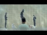 Craig David Feat. Remady - Do It On My Own