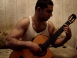 Чардаш - венгерский танец