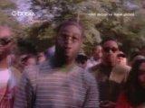 De La Soul - A roller skating jam named Saturday (Q-Tip)