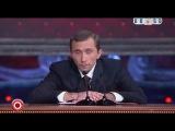 Comedy club - Обращение Путина с Новым Годом