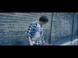 Dan Le Sac vs Scroobius Pip feat Kid A - Cauliflower