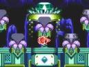 Sonic 3 Knuckles (Sega Mega Drive 16-Bit) (Tails Mode) [Игровое видео, 1994 г., YouTube] Part 11