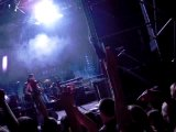 Lostprophets Live frm St.P (To Hell We) RIDE