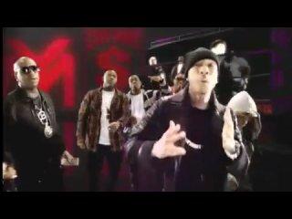 Birdman -  Loyality (feat. Tyga & Lil Wayne)