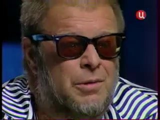 Борис Гребенщиков о Любви - кратко, просто, легко запомнить, очень разморачивает!))