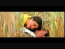 (Влюблённый король (Дядя король) / King uncle) - Is Jahan Ki Nahin Hai