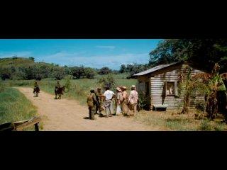 Че: Часть первая. Аргентинец (2008) Che: Part One ... Ernesto Che Guevara