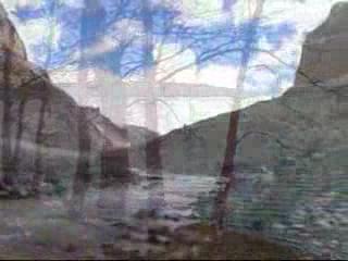 2.3.РУССКИЙ АНГЕЛ. Отрок Вячеслав (Фильм второй - Пророчества) (3 Часть)