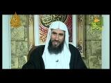 вахид Абд-Ас-Салям Бали Исламская Этика(I-II)