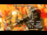 Valkyria Chronicles Opening - 2