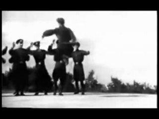 История русского брейк-денса.