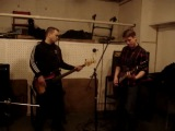 Ракеты из России - Whiskey In The Jar (by Metallica)
