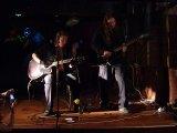 Геральдика-Проем окна(Концерт памяти Цоя 15.08.10-акустика)