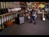 RFR GHFDBKMYJ DS,HFNM UBNFHE как нужно выбирать гитару, ПСИХОВАННЫЙ МУЗЫКАНТ!! ПРИКОЛ!! РАЗБИЛ ГИТАРУ ОБ ГОЛОВУ ПРОДАВЦА!! УБИЛ ЧЕЛОВЕКА КРОВЬ УЖАС IPHONE APPLE IPAD СЕКС ПОРНО ПРОСТИТУТКА НАРКОТИКИ КОШМАР УЛЕТЕЛ БАЙКЕР СТРИНГИ СТРИПТИЗ АНАЛ Как выбрать классическую гитару. Семинар. Часть 1 Семинар-обзор в музыкальном магазине Панорама, сети компании Rgutar. Как выбрать классическую гитару. Бюджетные гитары, гитары средней ценовой категории, испанские классические гитары, китайские г