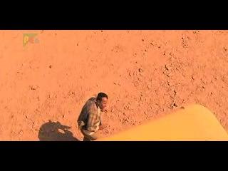 Каало / Kaalo 2010 для india-films.ru