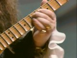 Yngwie Malmsteen - Concerto suite for electric guitar and orchestra in E-Flat minor (live with the New Japan Philharmonic,1997)
