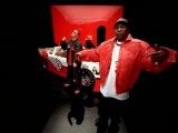 Jadakiss feat. Bubba Sparxxx - They Aint Ready