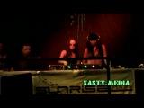DJ NOYA - live mix HD