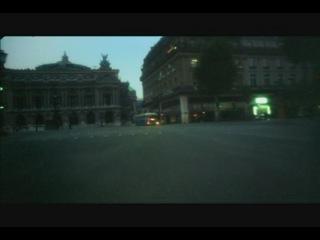 Claude lelouch - c'etait un rendez-vous (paris 1976)