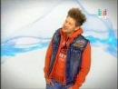 15.01.2011 TopHit Чарт на Муз-ТВ