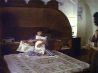 (Счастливый случай / Pasand Apni Apni [1983]) - Фильм