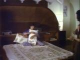Счастливый случай / Pasand Apni Apni (1983) Митхун Чакраборти
