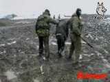 Геннадий Бокарев и Ахлям Газалиев - Спецназ.