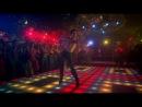 """Из Фильма: """"Лихорадка субботнего вечера"""" (""""Saturday Night Fever"""", 1977) Песня: Bee Gees - """"You Should B"""