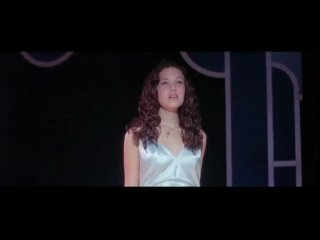 Mandy Moore - Only Hope Ost