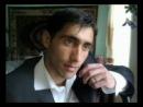 Elshan Ercivanli