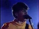 АукцЫон - Новогодняя песня 1995