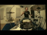 Dead Prez &amp WTF! - It's Bigger Than Hip Hop (Drum Remix) - iCALLSHOTGUN