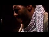 Danny Byrd - Ill Behaviour feat I-Kay