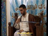 Haci Sahin (Qedir gecasi 4 SON ) 3 cd [www.ya-ali.ws]