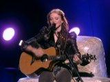 Madonna - Drowned World Tour (2001)